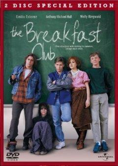 breakfast_dvd