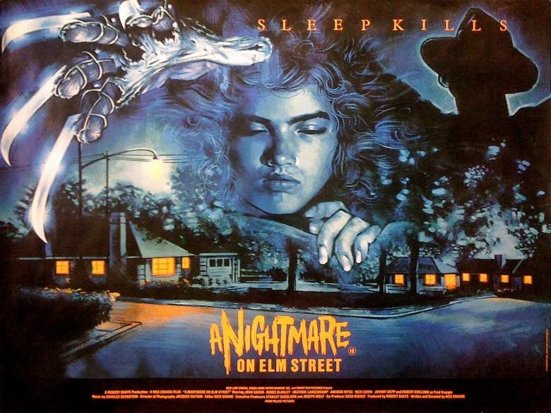 nightmare_on_elm_street_uk_poster_1984