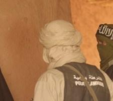 Timbuktu – 30. WFF