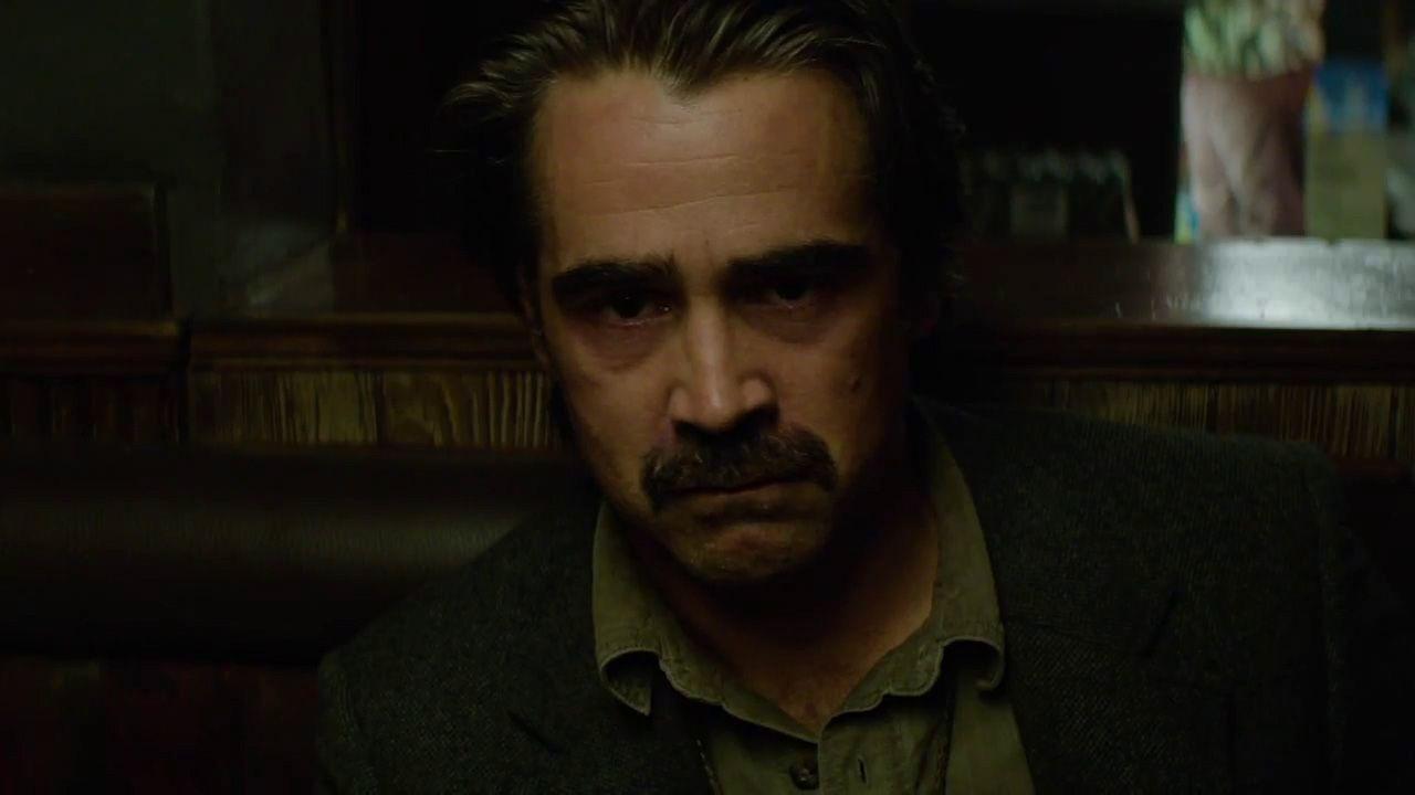 true-detective-season-2-teaser-screencap_1280.0.0