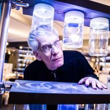 DŁUGIE ŻYCIE DLA NOWEGO CIAŁA. Szkic o Davidzie Cronenbergu (cz. 3)