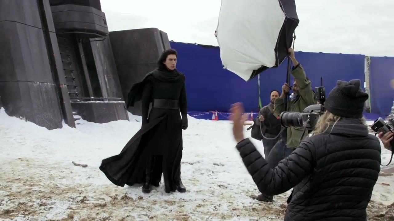 Star-Wars-Behind-the-Scenes-Pic-2