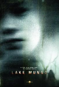 lake-mungo-2008-poster1-202x300