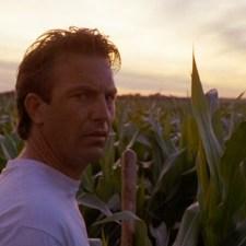 Pola kukurydzy i filmy, które je kochają – Zapiski na bilecie #5