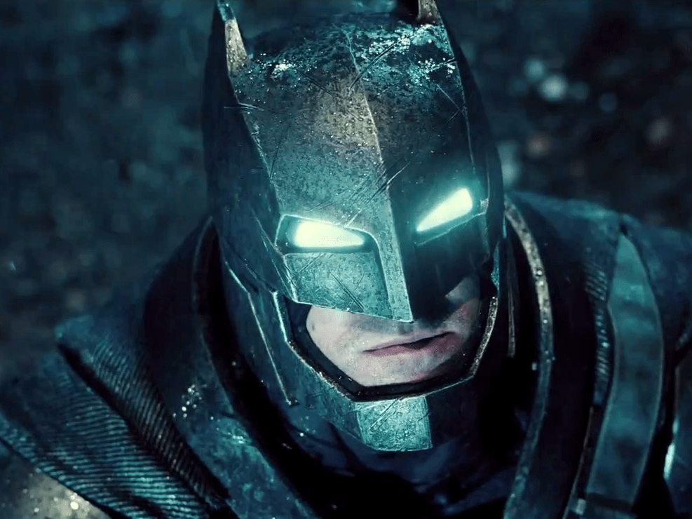 warner-bros-releases-the-full-official-batman-v-superman-teaser-trailer