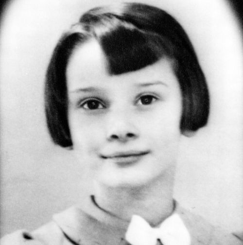 Audrey-young