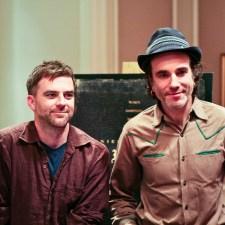Daniel Day-Lewis i Paul Thomas Anderson w nowym projekcie?
