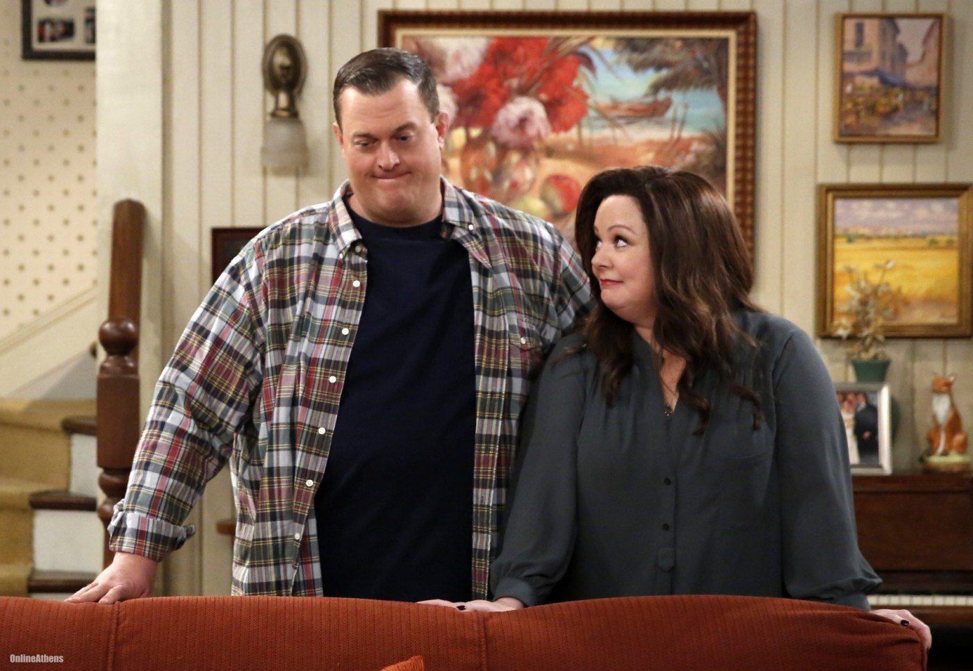 mccarthy-mike-molly