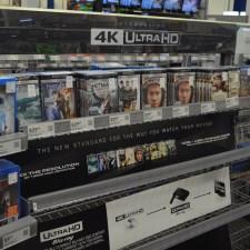 Blu-Ray – co poszło nie tak?