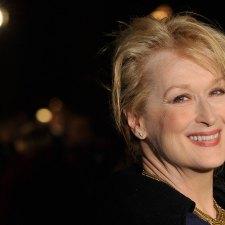 Meryl Streep i J. J. Abrams wspólnie zrobią serial