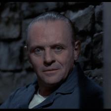 Filmowy profiler #12. Hannibal Lecter. Milczenie owiec