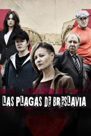 Las plagas de Breslavia