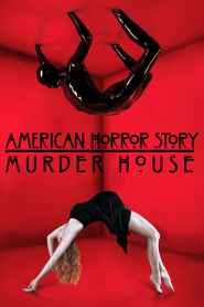 American Horror Story: Temporada 1