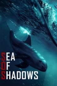 SOS Mar de Sombras