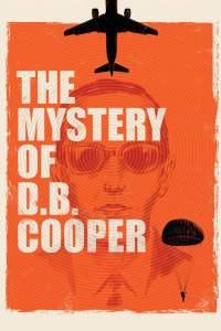 El misterioso caso de DB Cooper