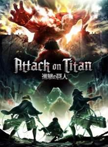 Ataque a los Titanes: Temporada 2
