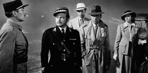 https://i0.wp.com/film5000.s3.amazonaws.com/uploads/review/image/26/casablanca-main.jpg?w=474&ssl=1
