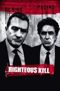 Righteous Kill