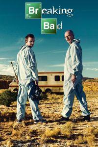 Breaking Bad Sezoni 2