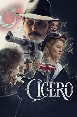 Operation Cicero