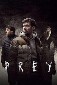 Prey (2021)