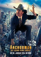 Anchorman2_Characters_Champ_klein