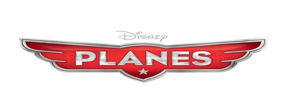 Planes - Filmkritik