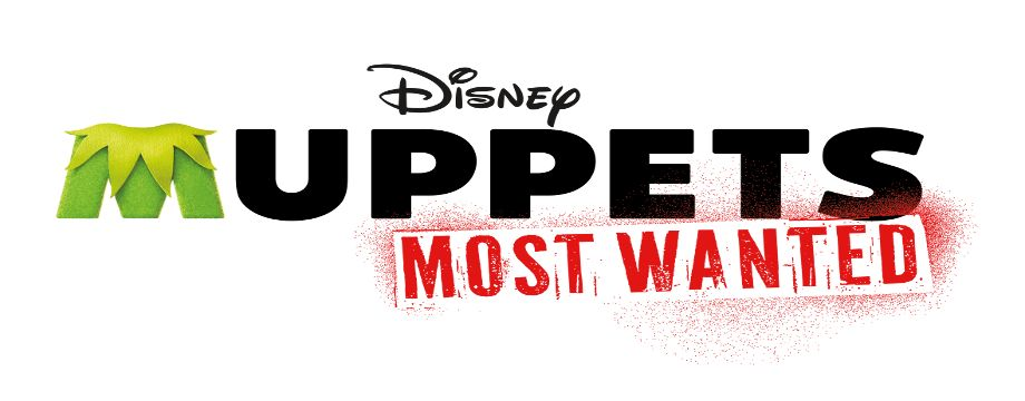 Muppets Most Wanted - Filmkritik