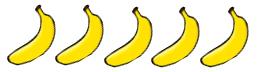 banane_ranking_5