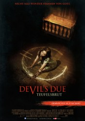 Devils Due_Poster_small