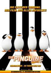 Die Pinguine aus Madagaskar_Poster_small