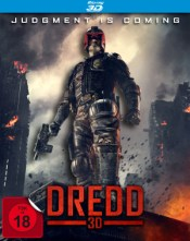 Dredd_BD_Bluray_small