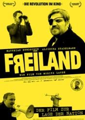 Freiland_Plakat_small