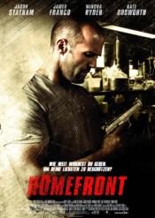 Homefront_Hauptplakat_klein
