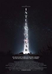 Interstellar_poster_small