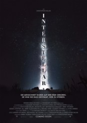 Interstellar_poster_small