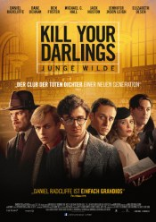 KillYourDarlings_Poster_klein