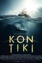 Kon-Tiki_poster