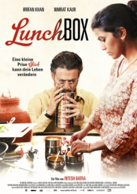 LUNCHBOX_plakat_small