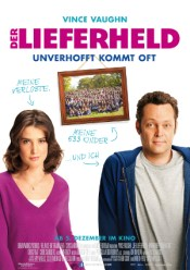 Lieferheld_poster_small