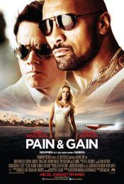 Pain&Gain_Poster