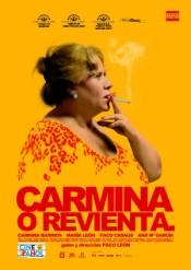 Plakat Carmina 3_klein