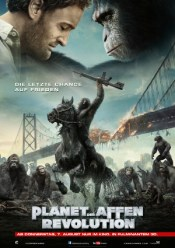 PlanetDerAffen2_Poster_small