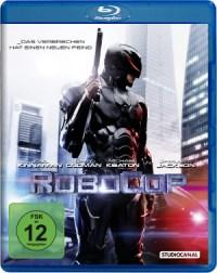 Robocop_BluRay_small