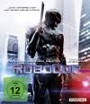 Robocop_DVD_small