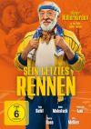 Sein_letztes_Rennen_DVD