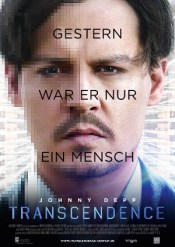 TRANSCENDENCE_Hauptplakat_small