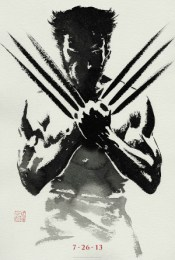 Wolverine_Artwork_small