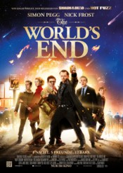 Worlds End_poster_small