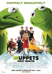muppets-most-wanted_plakat